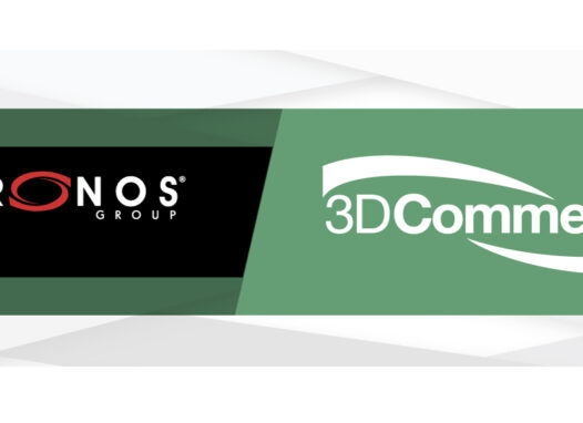 Khronos 3D Commerce Guideline Release
