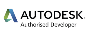 Autodesk Developer Network Logo