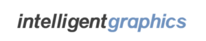intelligentgraphics logo